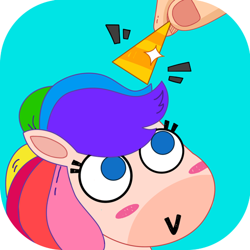 Puzzle Fuzzle 1.1.6 Android Modded file download (Unlimited money,Mod) apk no root