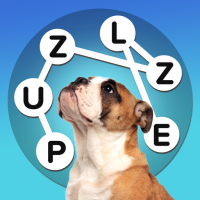 Puzzlescapes: Relaxing Word Puzzle Brain Game 2.238  Android Modded file download (Unlimited money,Mod) apk no root