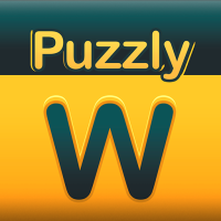 Puzzly Words – word games 10.4.59 Android Modded file download (Unlimited money,Mod) apk no root