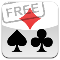 Pyramid Solitaire 5.0.4 Android Modded file download (Unlimited money,Mod) apk no root