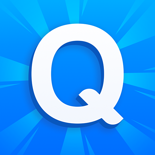QuizDuel  Android Modded file download (Unlimited money,Mod) apk no root