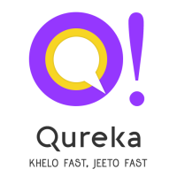 Qureka: Live Quiz Show & Brain Games | Win Cash  Android Modded file download (Unlimited 3.1.62 money,Mod) apk no root