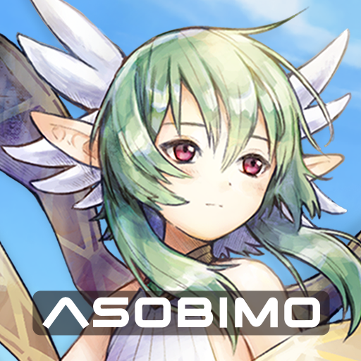 RPG IRUNA Online MMORPG Android Modded file download (Unlimited money,Mod)5.3.0E apk no root