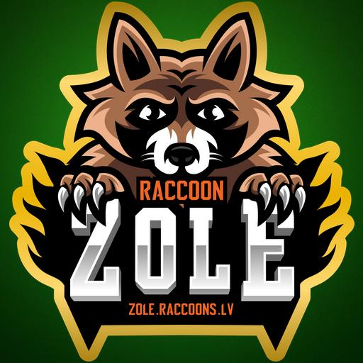 RaccoonZole  Android Modded file download (Unlimited money,Mod) 3.0.4 apk no root