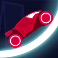 Race.io  470 (Unlimited money,Mod) for Android