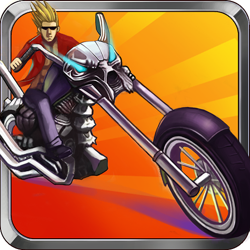 Racing Moto  1.2.17 Android Modded file download (Unlimited money,Mod) apk no root