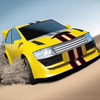 Rally Fury – Extreme Racing  Android Modded file download (Unlimited1.63 money,Mod) apk no root