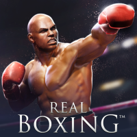 Real Boxing – Fighting Game 2.7.5   Android Modded file download (Unlimited money,Mod) apk no root