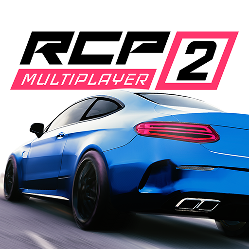 Real Car Parking 2 : Driving School 2020  Android Modded file download (Unlimited money,Mod) 6.2.0  apk no root