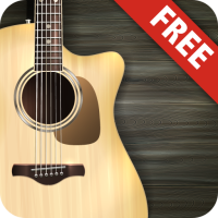 Real Guitar – Free Chords, Tabs & Music Tiles Game  Android Modded file download (Unlimited money,Mod)1.4.7 apk no root