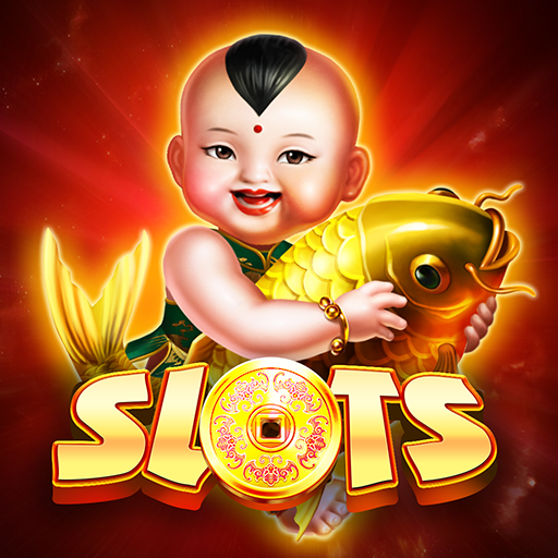 Real Macau 2: Dafu Casino Slots 2020.8.0 Android Modded file download (Unlimited money,Mod) apk no root