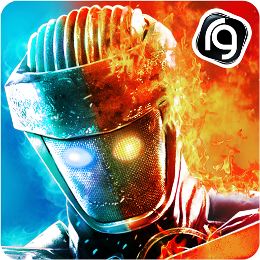 com.reliancegames.rschampions2.5.177 (Unlimited money,Mod) for Android