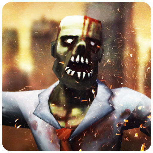 Resident Zombie Survival  Android Modded file download (Unlimited money,Mod)1.5  apk no root