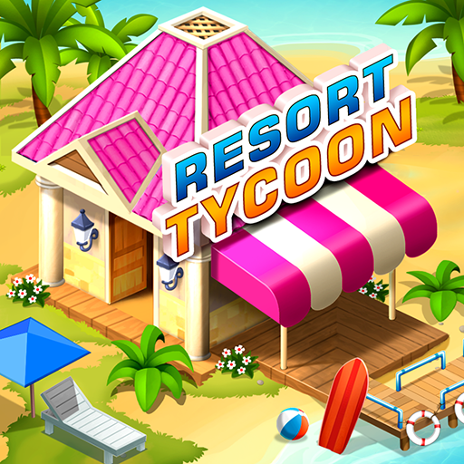 Resort Tycoon – Hotel Simulation 9.3 Android Modded file download (Unlimited money,Mod) apk no root