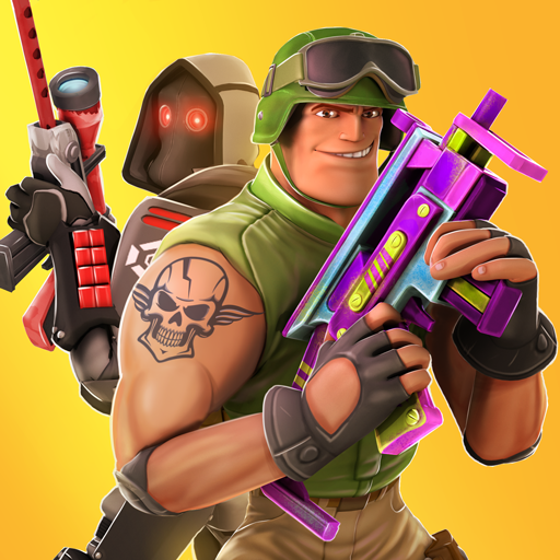 Respawnables – Online PVP Battles  Android Modded file download (Unlimited money,Mod) apk no root