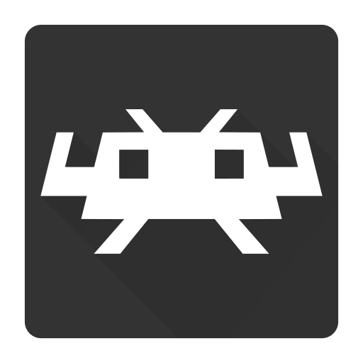 RetroArch  Android Modded file download (Unlimited money,Mod)1.8.9_GIT  apk no root