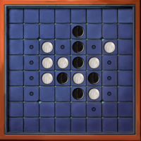 Reversi 8.5.3 Android Modded file download (Unlimited money,Mod) apk no root