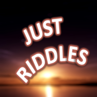 Riddles. Just riddles. 4.1 Android Modded file download (Unlimited money,Mod) apk no root