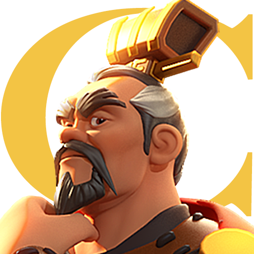 Rise of Kingdoms: Lost Crusade 1.0.32.22 9Android Modded file download (Unlimited money,Mod) apk no root
