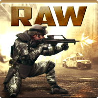Rivals at War  Android Modded file download (Unlimited money,Mod) apk no root