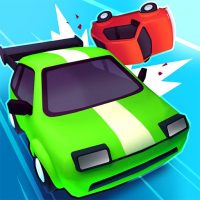 Road Crash  Android Modded file download (Unlimited money,Mod)1.2.7  apk no root