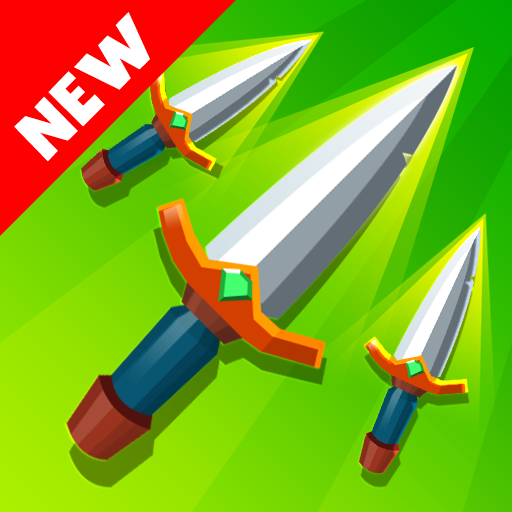 RogueHero  Android Modded file download (Unlimited money,Mod)2.5.40  apk no root