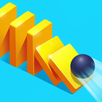 Rolling Domino 1.1.8 Android Modded file download (Unlimited money,Mod) apk no root