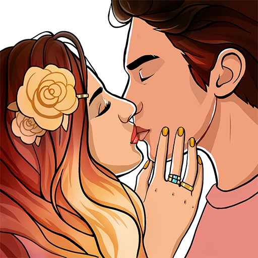 Romance Club – Stories I Play (with Choices) 1.0.6750 Android Modded file download (Unlimited money,Mod) apk no root