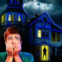 Room Escape Game 2020 – Sinister Tales 2.5 Android Modded file download (Unlimited money,Mod) apk no root