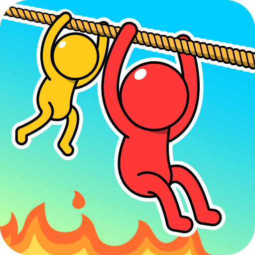 Rope Puzzle 1.0.20 Android Modded file download (Unlimited money,Mod) apk no root