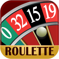 Roulette Royale – FREE Casino 35.2 Android Modded file download (Unlimited money,Mod) apk no root