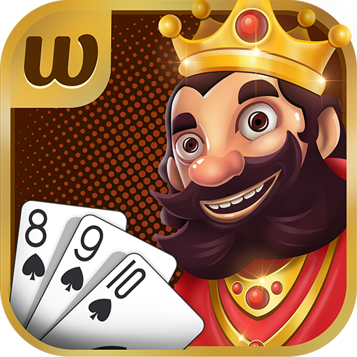 Rummy King – Free Online Card & Slots game  2.3 (Unlimited money,Mod) for Android