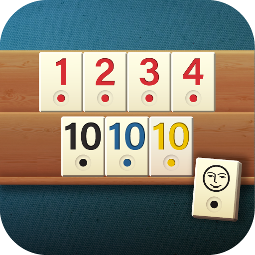Rummy – Offline 1.3.1 Android Modded file download (Unlimited money,Mod) apk no root
