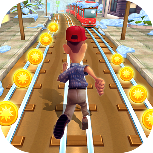 Run Forrest Run – New Games 2021: Running Games 1.7.11 (Unlimited money,Mod) for Android