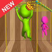 Run Race 3D Game 2020 1.8 Android Modded file download (Unlimited money,Mod) apk no root
