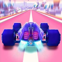 SUP Multiplayer Racing 2.2.4 Android Modded file download (Unlimited money,Mod) apk no root2.2.5