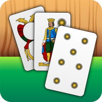 Scopa – Free Italian Card Game Online 6.59  Android Modded file download (Unlimited money,Mod6.49.1 ) apk no root