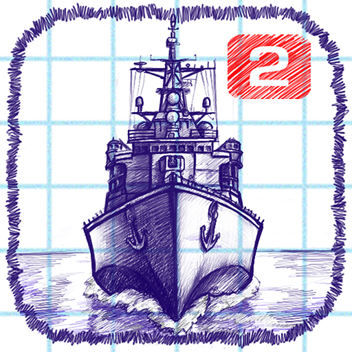 Sea Battle 2  Android Modded file download (Unlimited money,Mod)2.2.2  apk no root