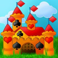 Selective Castle Solitaire 5.0.1621 Android Modded file download (Unlimited money,Mod) apk no root