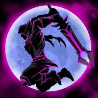 Shadow of Death: Darkness RPG – Fight Now 1.83.1.0 Android Modded file download (Unlimited money,Mod) apk no root