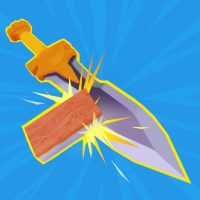 Sharpen Blade 1.20.1Android Modded file download (Unlimited money,Mod) apk no root