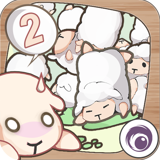 Shepherd Saga 2  Android Modded file download (Unlimited money,Mod)2.36  apk no root