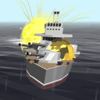 Ships of Glory: Online Warship Combat 2.40 Android Modded file download (Unlimited money,Mod) apk no root
