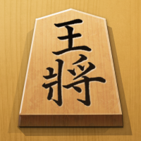 Shogi Free – Japanese Chess  5.2.25 (Unlimited money,Mod) for Android