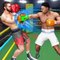 Shoot Boxing World Tournament 2019: Punch Boxing  Android Modded file download (Unlimited money,Mod) 1.6.2  apk no root