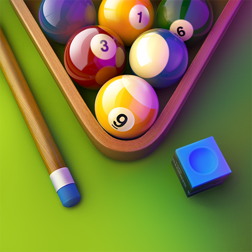 Shooting Ball  Android Modded file download (Unlimited money,Mod)1.0.18  apk no root