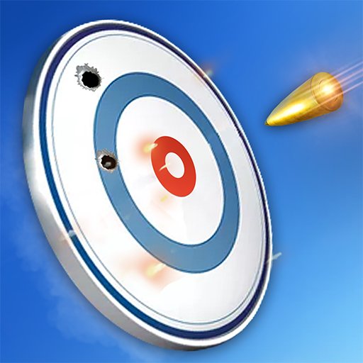 Shooting World – Gun Fire  Android Modded file download (Unlimited money,Mod)1.2.47 apk no root
