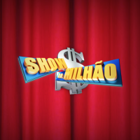 Show do Milhão – Oficial2.5.0   Android Modded file download (Unlimited money,Mod) apk no root
