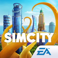 SimCity BuildIt 1.34.6.96106 Android Modded file download (Unlimited money,Mod) apk no root