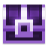 Skillful Pixel Dungeon 0.4.5 Android Modded file download (Unlimited money,Mod) apk no root